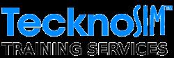 Hệ thống mô phỏng và đào tạo lái xe TecknoSim