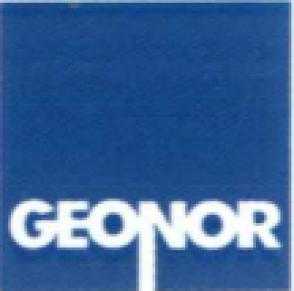 Thiết bị cắt cánh hiện trường (VST) của Hãng Geonor (Na Uy)