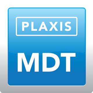 PLAXIS MoDeTo