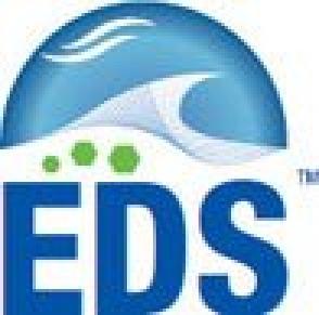 Cơ sở dữ liệu EDS
