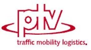 Hãng PTV Group