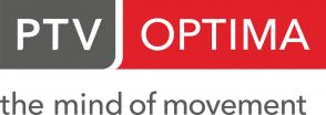 Giải pháp quản lý giao thông thời gian thực PTV Optima