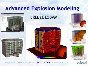 Breeze ExDAM