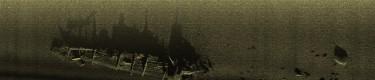 Thiết bị quét Sonar khảo sát và vẽ biên dạng 3D các khoang rỗng dưới lòng đất, quét biên dạng đáy sông, biển của Hãng Imagenex (Canada)