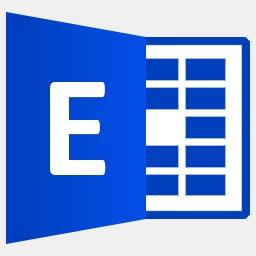 Phần mềm dự toán Escon 15