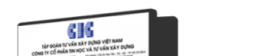 Phần mềm Quản lý Dự Án - CIC PLANNING