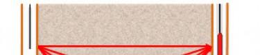 Thiết bị đo địa chấn hố khoan_Phương pháp Tomography - Hãng Geotomographie (Đức)