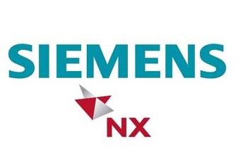 Phần mềm NX