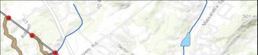 OILMAP LAND