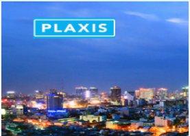 Đào tạo ứng dụng Plaxis 2D 2017