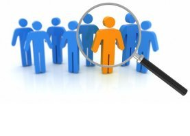 Tuyển dụng nhân viên kinh doanh - phần mềm xây dựng nhập khẩu