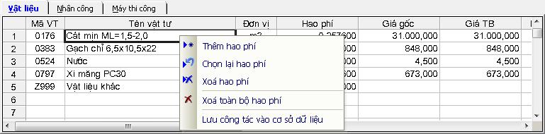 [Image: HaoPhiVL.png]
