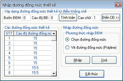 [Image: DDMThietKe1.png]